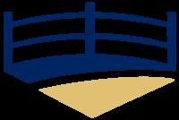 new braunfels fence company logo-01